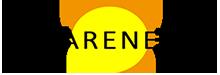 algarenergy